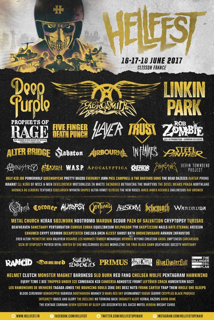 hellfest-2017-locandina-683x1024