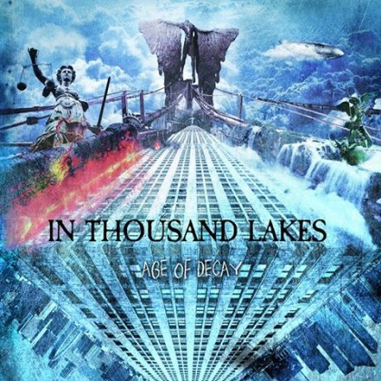 in-thousand-lakes-age-of-decay