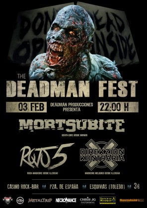 thumbnail_Cartel Deadman Fest_definitivo