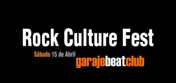 RockCulure Fest