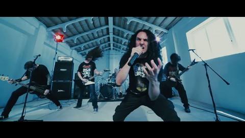 Holycide banda