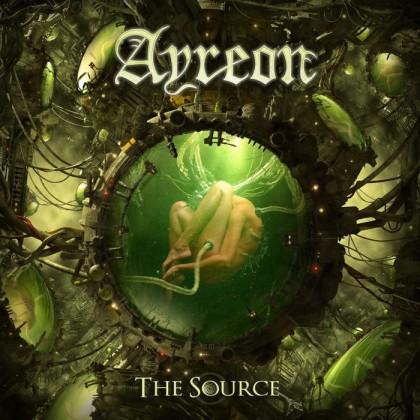 ayreon-the-source-2017-700x700