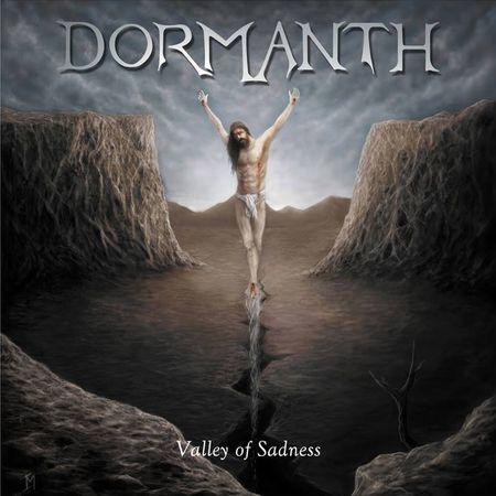 dormanth-valleyofsadness