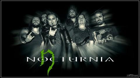 nocturnia18