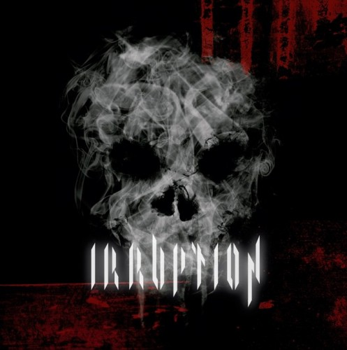 NORUNDA – IRRUPTION