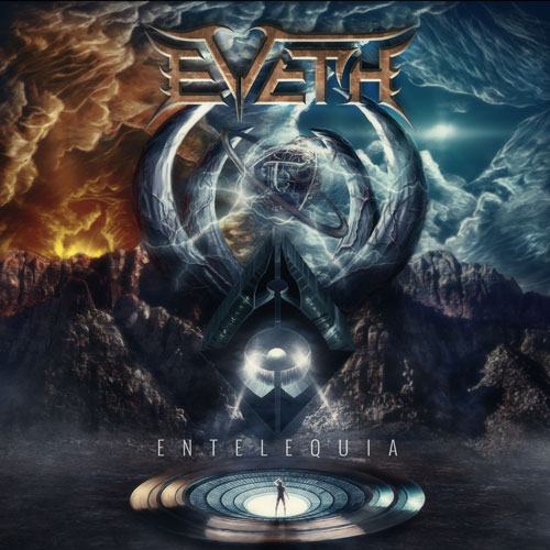 EVETH – ENTELEQUIA