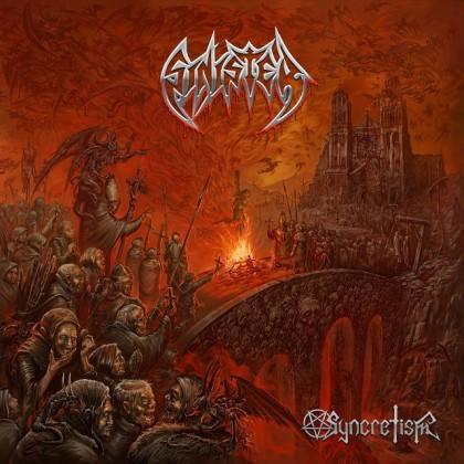 sinister-Syncretism-2017