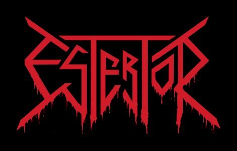 Estertor_Logo