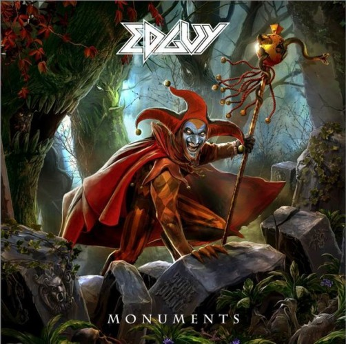 230836_EDGUY___Monuments_Album_Cover