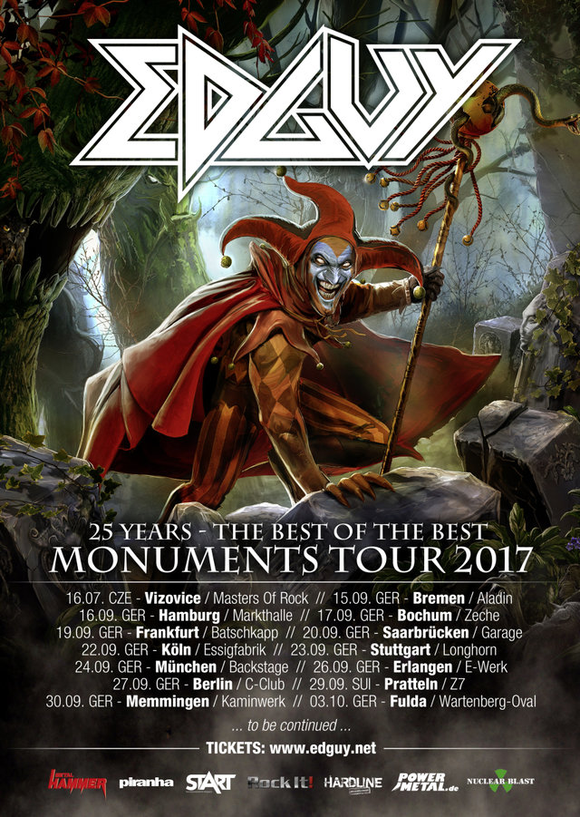 233241_2017_Edguy_Flyer_A4_3mm