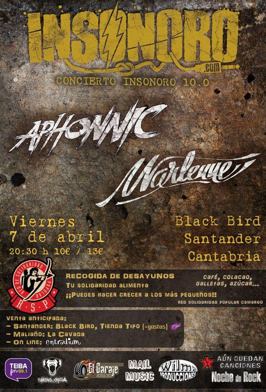 concierto-insonoro10