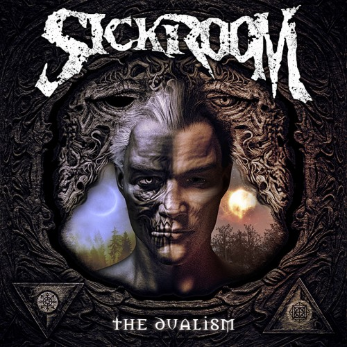 SICKROOM – THE DUALISM