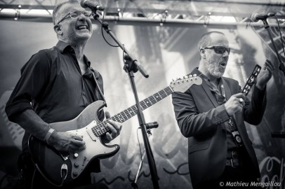 mr-groovy-and-the-blue-heads-x-festival-blues-hondarribia009