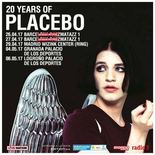 placebo-2017