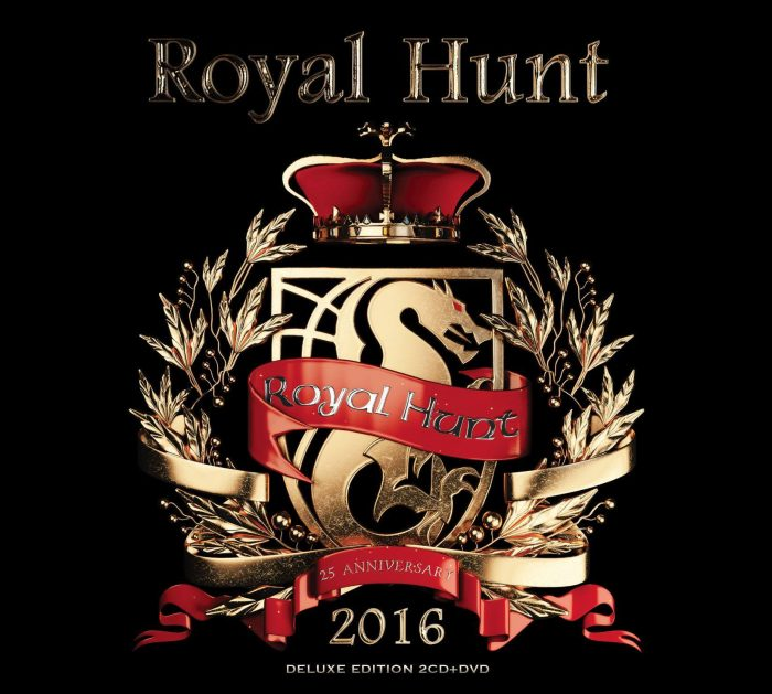 royal-hunt-2016-700x629