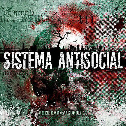 sa-portada-sistema-antisocial