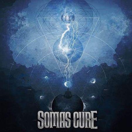 SOMAS CURE – ETER