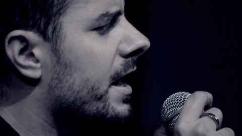 Alessio Calandriello- lucid dream