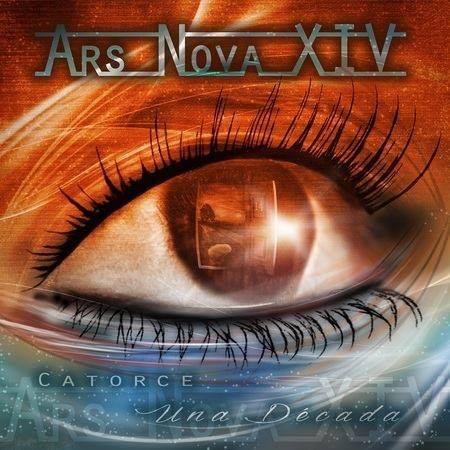 ARS NOVA XIV – UNA DÉCADA / CATORCE