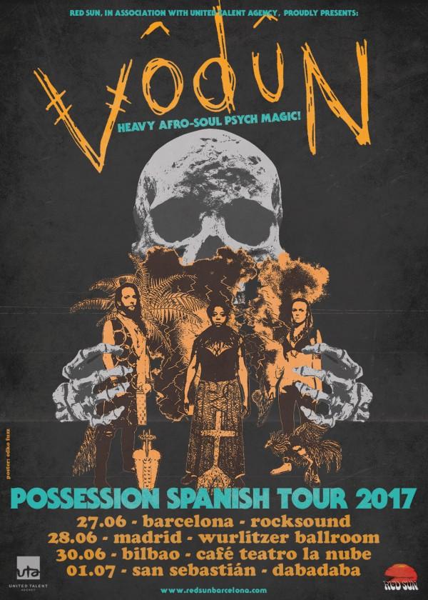 VODUN_tour_web
