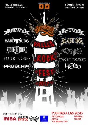 Vallès_RockFest_2017