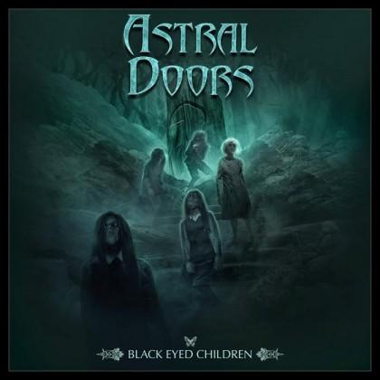 astral-doors-Black-Eyed-Children-2017-700x700