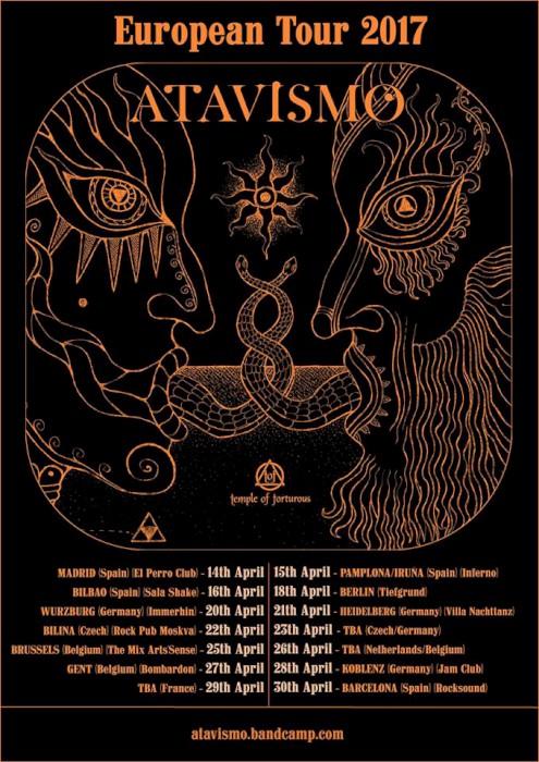 atavismo-euro-tour