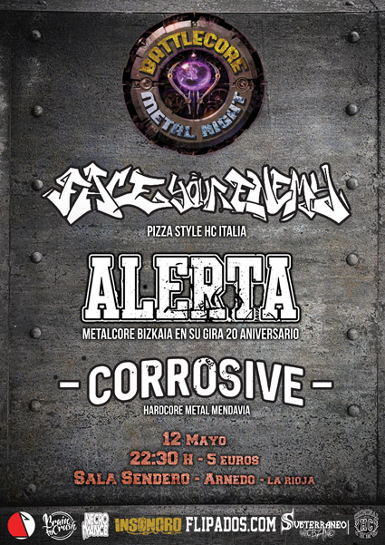 battlecoremetalnight2017cartel