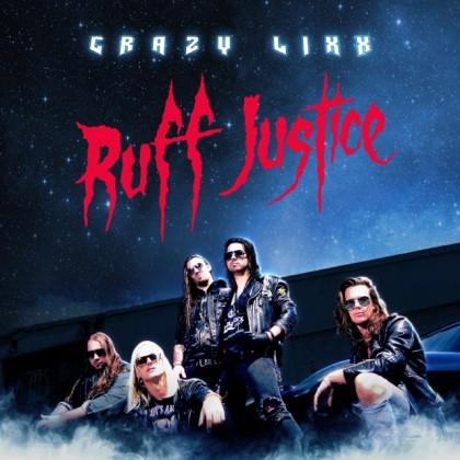 crazyl-lixx-ruff-justice