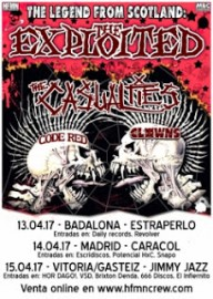 exploited2017def