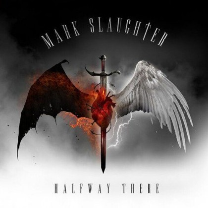mark-slaughter-halfway-there-album-artwork-2017