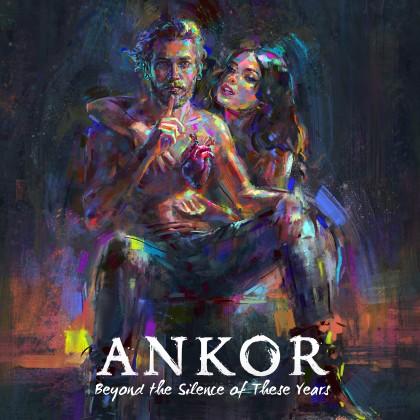 portada ANKOR digital DIGITAL