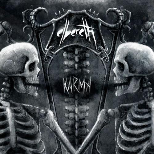 Elbereth_Karma_Album
