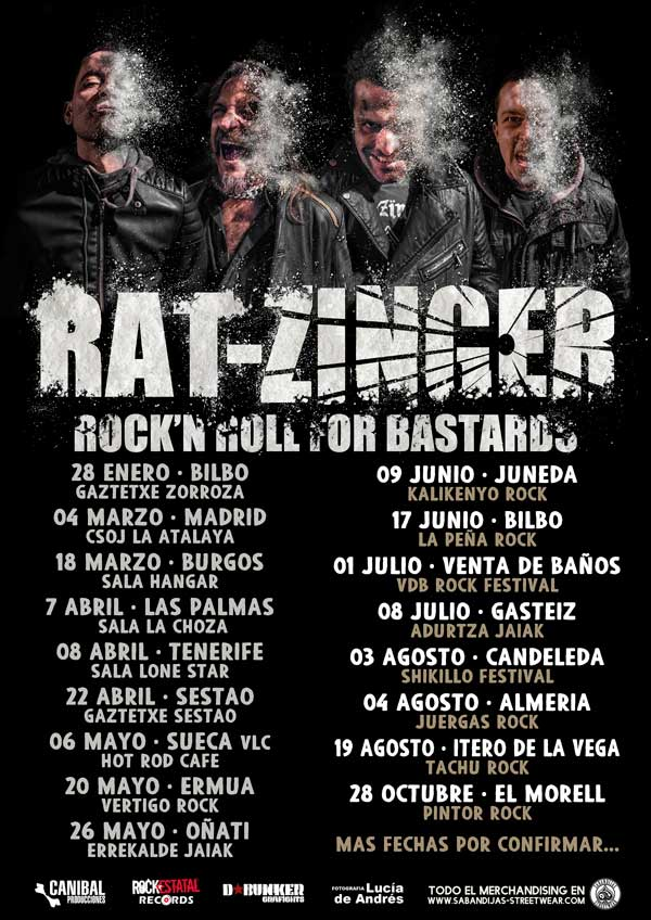 0531rat-zingerposter