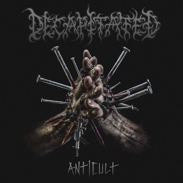 243447_Decapitated___Anticult
