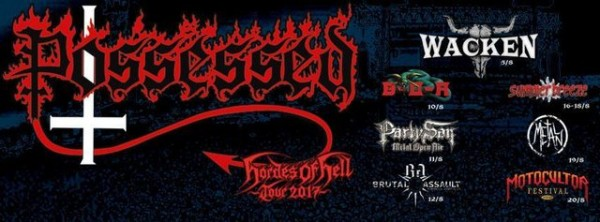 246122_possessed_tour