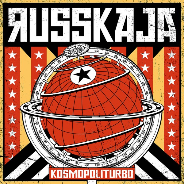 722_Russkaja_Kosmopoliturbo_RGB