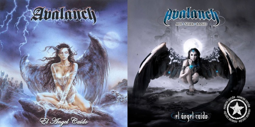 El-Angel-Caido-covers2