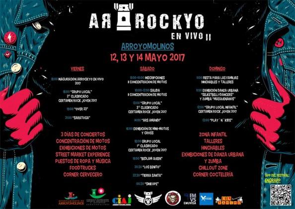 HORARIOS-ARROCKYO-2017