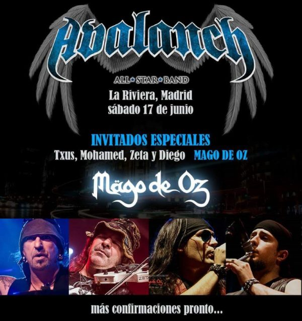 Mago-de-Oz-Invitados-de-Avalanch-Medium-600x637