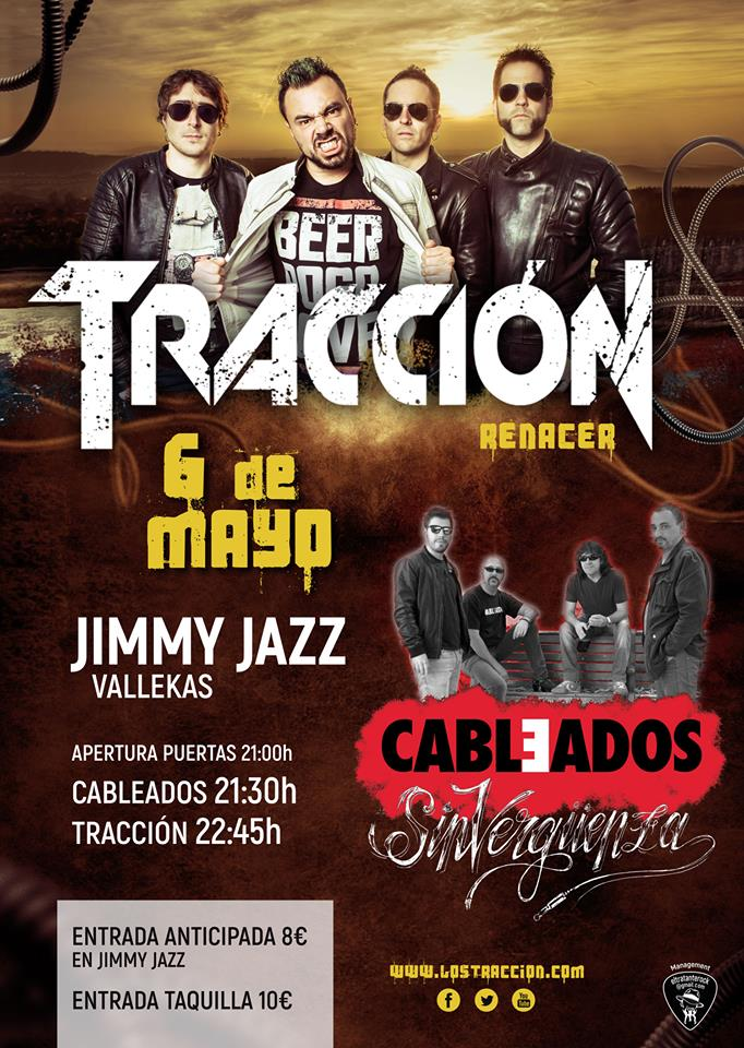 TRACCIÓN JIMMY JAZZ_n
