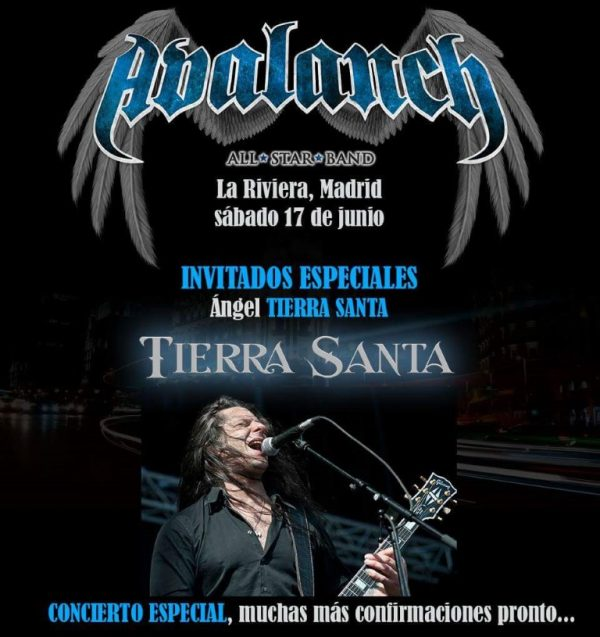 Tierra-Santa-Invitado-Avalanch-Medium-600x637