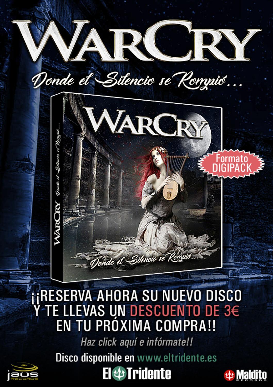 cd_disponible_warcry_donde_silencio(1)