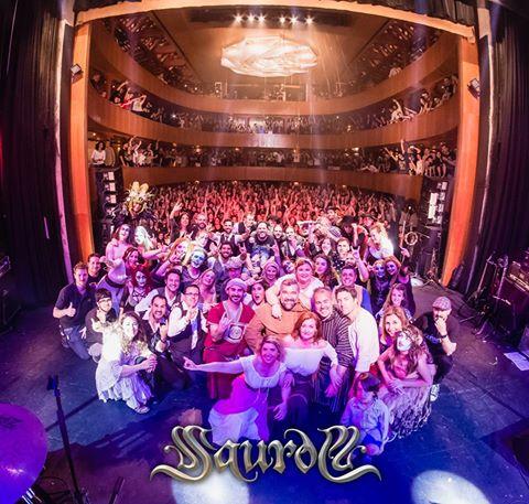 foto teatro11
