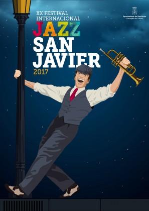 jazz san javier_2017