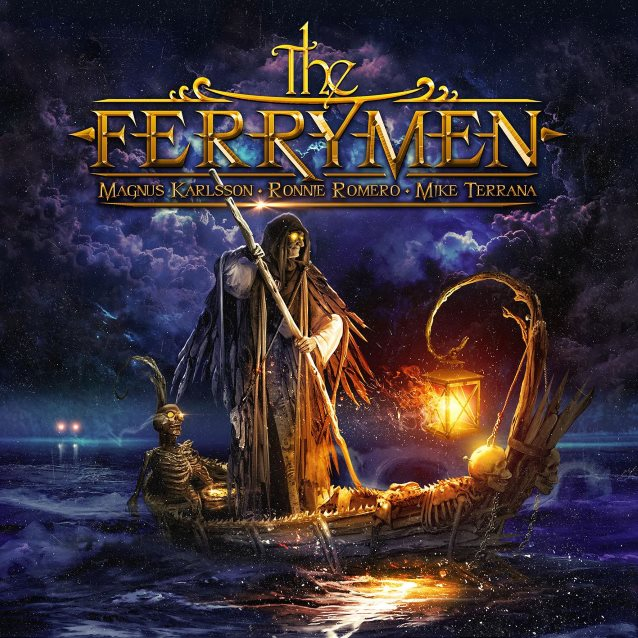 the-ferrymen-the-ferrymen-artwork-2017