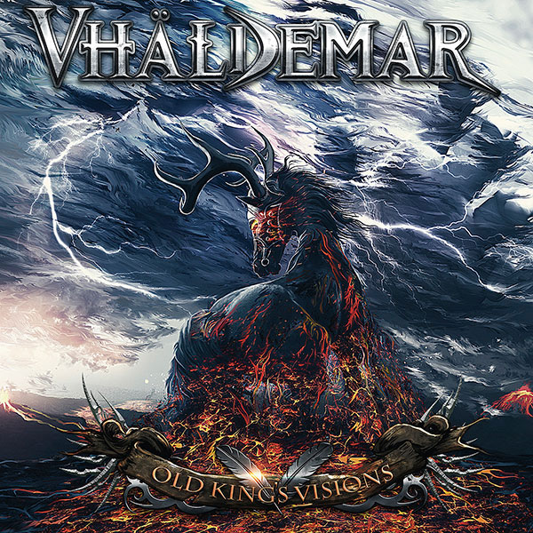 vhaldemar-old-kings-visions