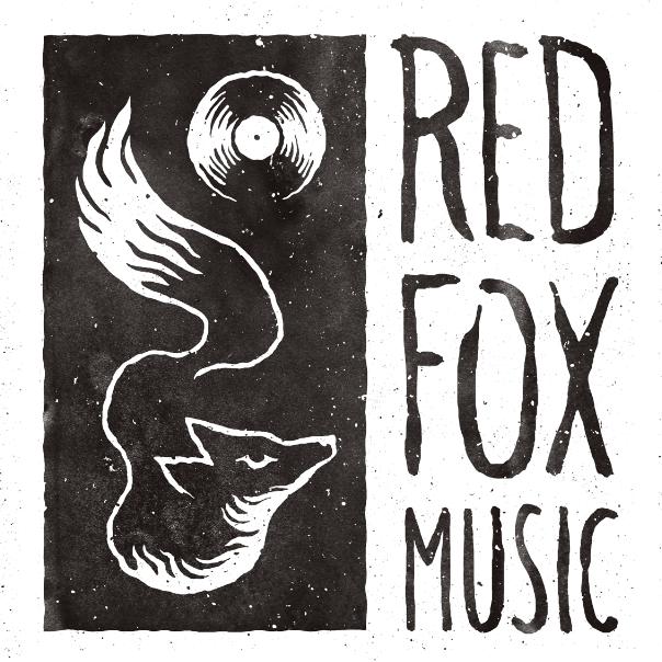 redfoxmusic