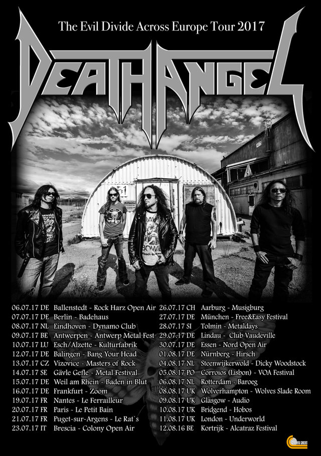 246472_DeathAngel_Tour_II_Kopie