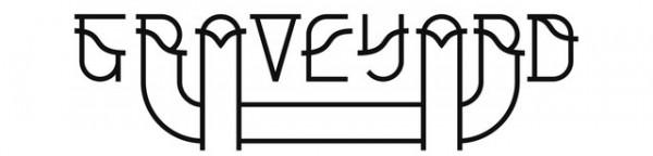 Graveyard_logo
